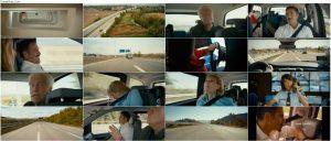 دانلود دوبله فارسی فیلم ماشین دیوانه Full Speed 2016