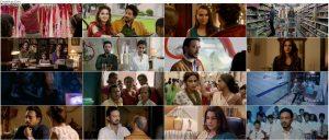 دانلود دوبله فارسی فیلم مدرسه هندی Hindi Medium 2017