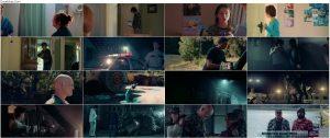 دانلود فیلم دایناسور خانگی من با دوبله فارسی