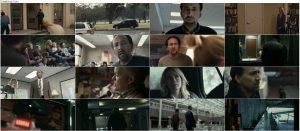 دانلود فیلم جستجوی عدالت با دوبله فارسی Seeking Justice 2011