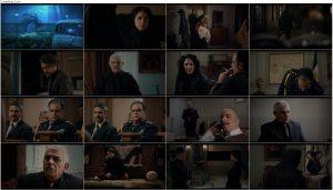 دانلود قسمت 8 سریال شهرزاد 3, دانلود فصل سوم شهرزاد قسمت هشتم, دانلود رایگان سریال شهرزاد 3 قسمت 8