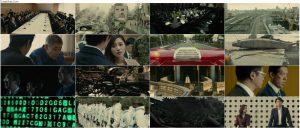 دانلود دوبله فارسی فیلم شین گودزیلا Shin Godzilla 2016