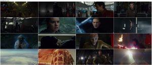 دانلود فیلم جنگ ستارگان 6 سانسور شده