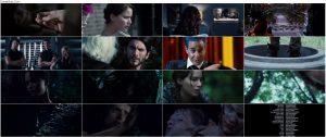 دانلود فیلم بازی های مرگبار با دوبله فارسی The Hunger Games 2012