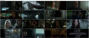 دانلود فیلم بازی های مرگبار 3 پارت 1 با دوبله فارسی The Hunger Games: Mockingjay - Part 1 2014