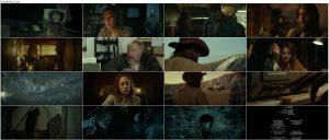 دانلود دوبله فارسی فیلم دره استخوان ها Valley of Bones 2017