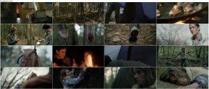 دانلود دوبله فارسی فیلم در دل جنگل Backcountry 2014
