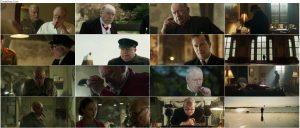 دانلود دوبله فارسی فیلم چرچیل Churchill 2017