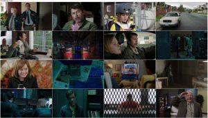 دانلود دوبله فارسی فیلم Cop and a Half: New Recruit 2017