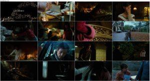 دانلود فیلم از تاریکی نترس Don't Be Afraid of the Dark 2010