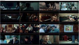 دانلود رایگان فیلم مصادره, دانلود فیلم کامل مصادره