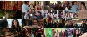 دانلود فیلم هپی خواهد گریخت با دوبله فارسی Happy Bhag Jayegi 2016