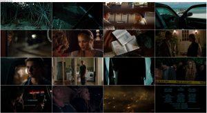 دانلود فیلم نفر چهارم با دوبله فارسی I Am Number Four 2011