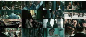 دانلود فیلم موریس ریچارد با دوبله فارسی Maurice Richard 2005