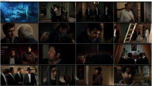 سریال شهرزاد 3 قسمت 15, دانلود قسمت 15 شهرزاد 3, قسمت پانزدهم فصل سوم سریال شهرزاد