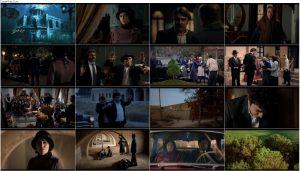دانلود سریال شهرزاد 3 قسمت 16, دانلود قسمت آخر سریال شهرزاد فصل سوم, دانلود سریال شهرزاد 3 قسمت 16 آخر