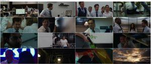 دانلود دوبله فارسی فیلم آزمایش بلکو The Belko Experiment 2016