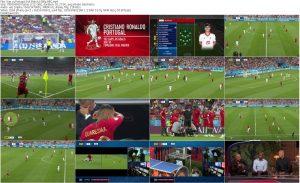 FIFA World Cup.2018 Iran vs Portuga BBC 300x183 - دانلود بازی ایران و پرتغال در جام جهانی 2018