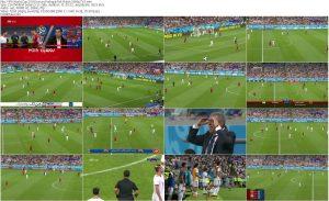 FIFA World Cup.2018 Iran vs Portuga TV3 300x183 - دانلود بازی ایران و پرتغال در جام جهانی 2018