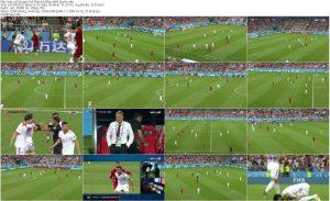 Iran vs Portugal beIN Sports 300x183 - دانلود بازی ایران و پرتغال در جام جهانی 2018