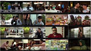 دانلود قسمت ششم ساخت ایران 2