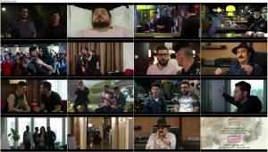 دانلود قسمت هفتم ساخت ایران 2