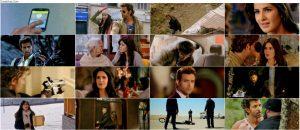 دانلود دوبله فارسی فیلم بنگ بنگ Bang Bang 2014