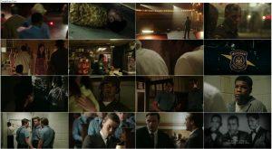 دانلود دوبله فارسی فیلم دیترویت Detroit 2017