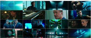 دانلود دوبله فارسی فیلم نقشه فرار 2 Escape Plan 2 2018