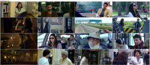 دانلود دوبله فارسی فیلم پیکو Piku 2015