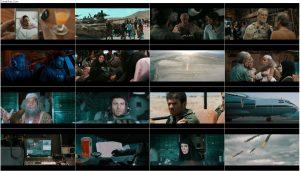 دانلود فیلم به وقت شام با زیرنویس فارسی