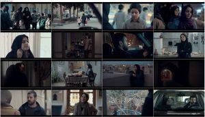 دانلود رایگان فیلم مادری به کارگردانی رقیه توکلی