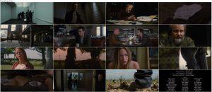 دانلود دوبله فارسی فیلم لوپر (حلقه مرگ) Looper 2012