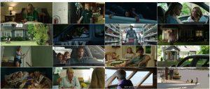 دانلود دوبله فارسی فیلم بر فراز دریا Overboard 2018