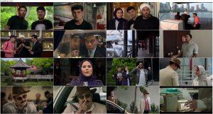 دانلود قسمت دوازدهم ساخت ایران 2, دانلود سریال ساخت ایران 2 قسمت 12