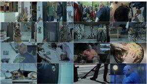 دانلود فیلم کوپال