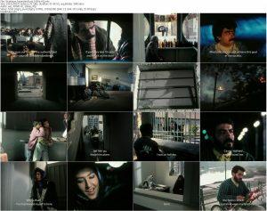 دانلود فیلم شب های زاینده رود به کارگردانی محسن مخملباف