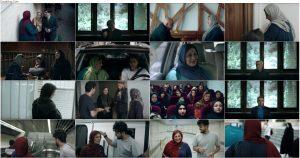 دانلود رایگان فیلم شماره 17 سهیلا, دانلود فیلم کامل شماره 17 سهیلا, تماشای آنلاین فیلم شماره 17 سهیلا