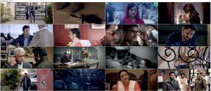 دانلود فیلم هندی هدف Irada 2017 با دوبله فارسی