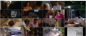 دانلود فیلم هندی راضی Raazi 2018 با دوبله فارسی