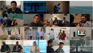 دانلود قسمت بیست و دوم ساخت ایران 2, دانلود سریال ساخت ایران 2 قسمت 22, قسمت آخر 22 ساخت ایران 2