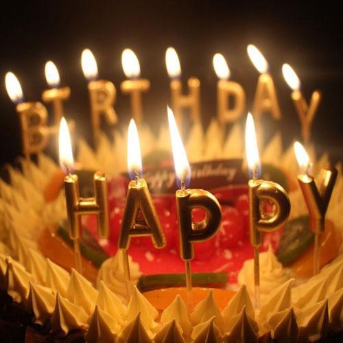 جدیدترین جملات احساسی و پیامک های زیبا مخصوص تبریک تولد