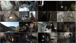 دانلود فیلم Cave of Forgotten Dreams 2010 با دوبله فارسی