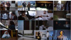 دانلود فیلم شرقی با بازی خسرو شکیبایی, دانلود فیلم سینمایی شرقی
