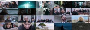 دانلود فیلم در محوشدگی با دوبله فارسی In the Fade 2017