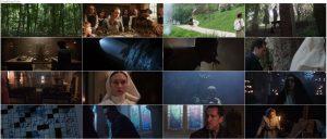 دانلود دوبله فارسی فیلم راهبه The Nun 2018