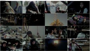 دانلود رایگان فیلم برج مینو 1374 با کیفیت عالی