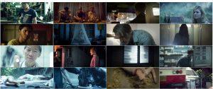 دانلود فیلم خانه ارواح Ghost House 2017 با دوبله فارسی