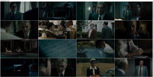دانلود فیلم مارک فلت Mark Felt 2017 با دوبله فارسی
