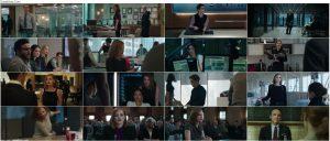 دانلود فیلم دادگاه Miss Sloane 2016 با دوبله فارسی